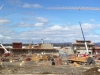 Concrete Work - April 10, 2013