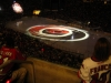 DANGERS Project - Carolina Hurricanes - Logo