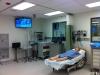 Queen\'s University Medical School - Designed for Engineering Harmonics