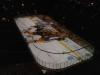 DANGERS Project - Boston Bruins - Full Ice Video