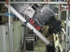 DANGERS Project - Carolina Hurricanes - Projectors