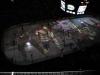 Montreal Canadiens - PIGI Projection