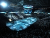 San Jose Sharks - 2010 NHL Playoffs