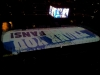 DANGERS Project - Tampa Bay Lightning