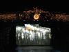Criss Angel\'s BeLIEve - Cirque du Soleil